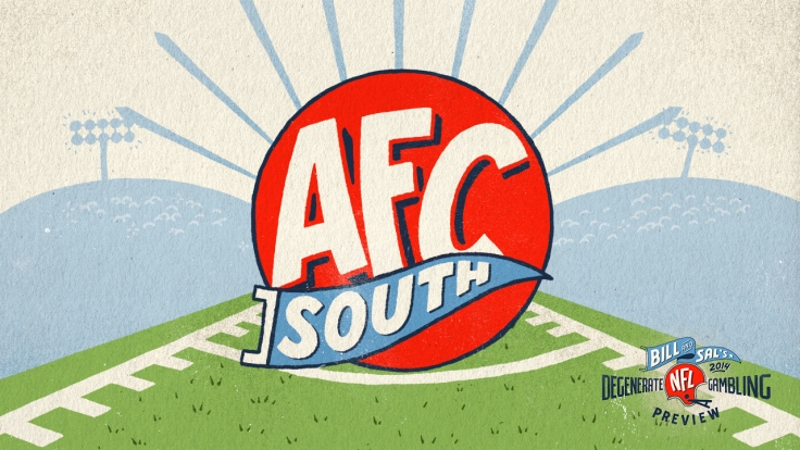 bill-and-sals-afc-south